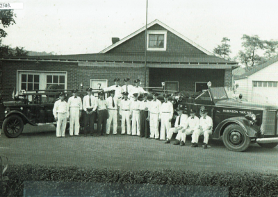 Fire-Members-1946