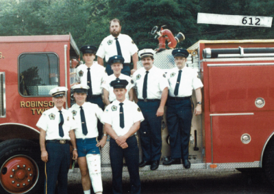 Fire-Members-Past-10-1988