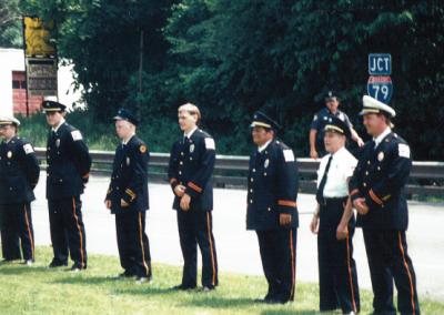 Fire-Members-Past-12-1991