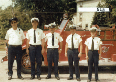 Fire-Members-Past-8