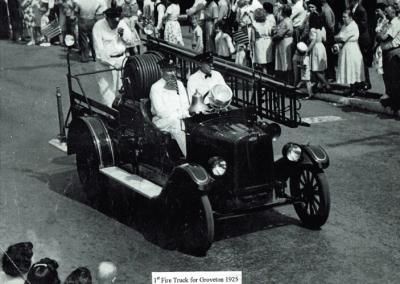 First-Groveton-Firetruck-1925