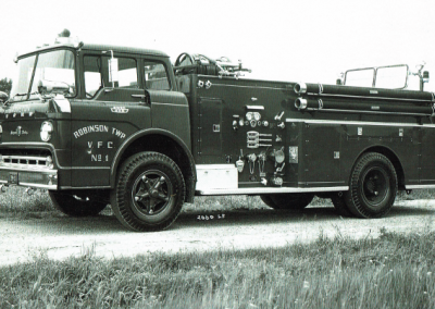 Ford-750-Gallon-Pumper-1964